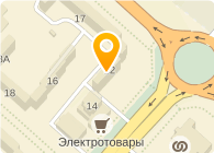 НПО УкрЭнерго, ООО
