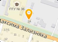 Торговый Дом Искра EKF, ЧП