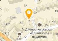 ЭлеКОМ НПП, ООО