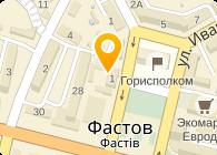 СкыТТек, ООО