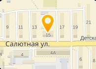 Свитэнерго, ООО