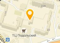 Технокомплекс, ООО