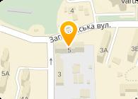 Фарад ТК, ООО