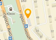 Кабельный завод Агрегом, ООО