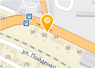 Бюро Инженерстрой, ООО