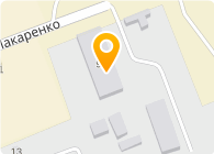 ООО РККаБЕЛь, ОДО