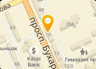 ИП Краев