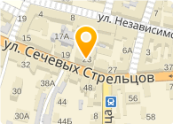 """Интернет-магазин """"Будпостач"""""""