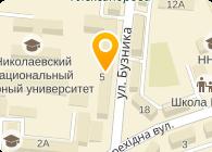 """ООО """"Электротехническая компания """"Аверон"""""""