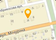 ООО Чугуевский завод топливной аппаратуры
