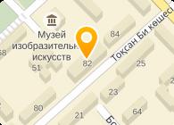 ИП Трубанов