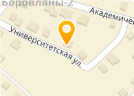 "ООО ""СТС-Электроснаб"""