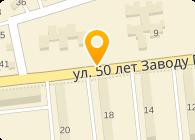 """Частное предприятие Интернет-магазин """"BelarusMarket.by"""""""
