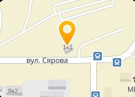 ООО «Пластлайн»