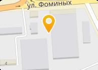 Штром, ООО