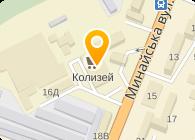 """Интернет-магазин """"Kraftech"""""""