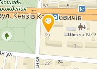 """Интернет-магазин """"Гелиос"""""""