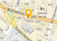 Интернет-магазин Fonarik-led