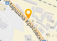 Подилля Кабель-1, ООО