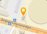 Кийтранс, ООО