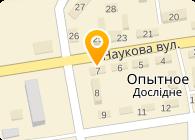Ин-Веста, ООО