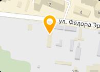 Teploprofi, Интернет-магазин