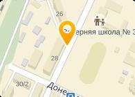 """интернет-магазин """"Удобные штучки"""""""