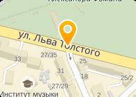 УкрТехТекс, ООО