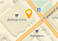 Бест Энерджи, ООО