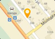 Луганские аккумуляторы, ООО Торговый дом
