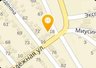 Эколект-Луганск, ДП