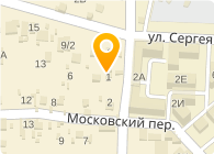 Канлюкс, ООО (Kanlux)