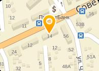 Луганск электрокерамика, ЧП