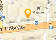 Edam, Интернет-магазин