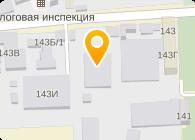 Гефест, ООО