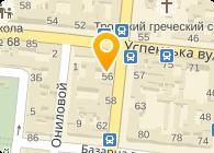 """интернет-магазин """"Sofitel"""""""