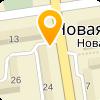 Новокаховский электромеханический завод (НКЭМЗ), ООО