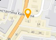 Промкомплект НПФ, ООО