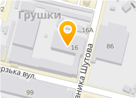 НД ЛТД, ООО