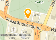 ДУЭТ ЛИК