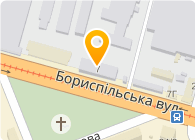 Флексел Украина, ООО