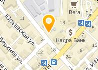 Торговый Дом Электромонтажник, ООО