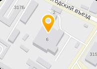Рекурс, ООО