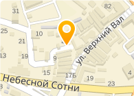 Чорногор А. Н., Промэлектрокомплект, ФЛП