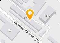 Минсккабель