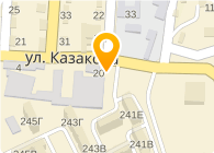 Энсто Казахстан, ТОО