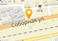 "интернет-магазин ""Караван"""