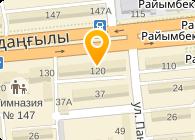 "Частное предприятие Интернет магазин ""zInc"""