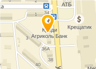 СвітлоГрад