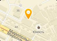 """интернет-магазин """"Электротрэнд"""""""